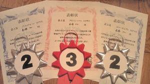 201111272129000_2